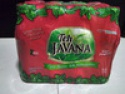cheap javana indonesia tea - product's photo