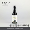 light dipping soy sauce without additional reagent - product's photo