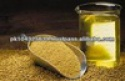 refined soybean oil - product's photo