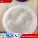 carboxymethyl cellulose/cmc - product's photo