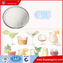 china supplier produce - product's photo
