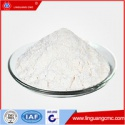 food preservation cmc powder health  - product's photo