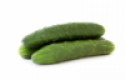 fresh cucumbers - product's photo