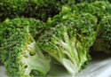 dried vegetables-fd broccoli - product's photo