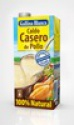 gallina blanca soup 1l - product's photo