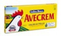avecrem gallina blanca chicken - product's photo