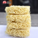 egg noodles - quick cooking - product's photo