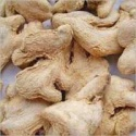 sonth / dried ginger - product's photo