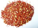 red chilli crushed - product's photo