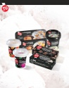 ice cream - product's photo