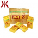 yellow millet - product's photo