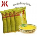 high quality yellow millet - product's photo