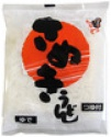 sushi nori udon noodle  - product's photo
