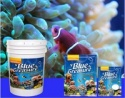 exporter refined cyanide edible food grade aquarium accessories reef sea salt - product's photo
