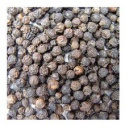 black pepper - product's photo