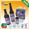chinese superior light soy sauce - product's photo