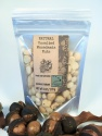 natural hawaiian macadamia nuts - product's photo