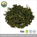 100% natural instant vegetables ad dehydrated green bean - product's photo