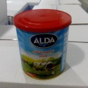 sweetened condensed milk ( full cream) - product's photo