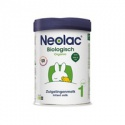 neolac babyformula 1-2-3 - product's photo