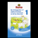 holle germany / deutschland / lebenswert - product's photo