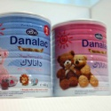 infant formula / baby milk - product's photo