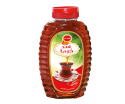 date liquid sugar - product's photo