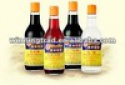 white rice vinegar - product's photo