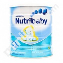 nutribaby baby milk - product's photo