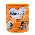 bebelac baby milk - product's photo