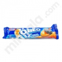oreo biscuit all flavours - product's photo