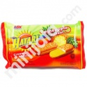 hatari assorted snack and biscuit  - product's photo