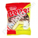 better sandiwch biscuit choco vanilla - product's photo