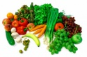 fresh vegeetables - product's photo