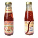 sweet chili sauce meatball dipping sauce - product's photo