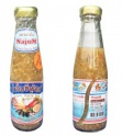 hai seafood sauce meatball dipping sauce - product's photo