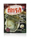 oyster sauce in powder form - product's photo