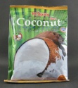 coconut cream powder - product's photo