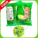 guava flavor taste hard candy - product's photo