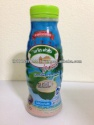 coconut drink juice - product's photo