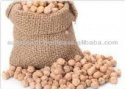 chickpeas, garbanzo bean - product's photo