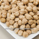 kabuli chickpeas, garbanzo bean, pois chiche - product's photo