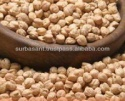 chick peas - dried 12 mm / 42-44 count per oz - product's photo