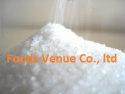 icumsa 45 white refined sugar - product's photo