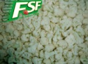 cauliflower high quality - product's photo