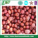 frozen cherry - product's photo