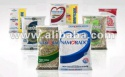 parboiled rice - product's photo