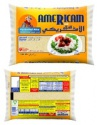 best quality parboiled rice - product's photo