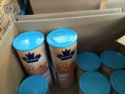 infant formula baby milk powder - product's photo
