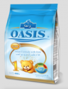 baby milk powder - product's photo